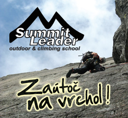 summit_leader