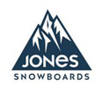 Test splitboardu od Jones Snowboards