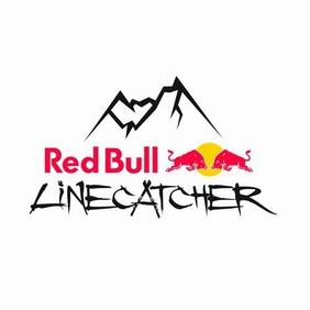 Red Bull Linecatcher 2013